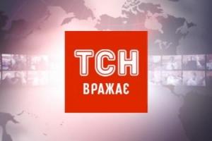 Епархии в Крыму никому не передавались - юротдел УПЦ