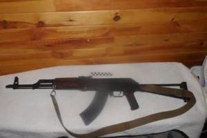 Жительница Одесской области сдала полиции вооруженного мужа-наркомана
