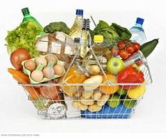 В городском совете Херсона проанализировали цены на продукты питания