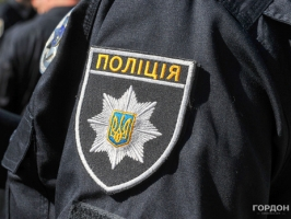 В Николаеве парень, защищая девушку, сломал нос ее дяде