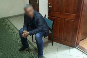 В Одессе директор предприятия обманул банк на 1 млн. грн.