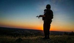 Интенсивность обстрелов в зоне АТО нарастает: за сутки зафиксировано 104 обстрела