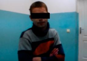 В Николаеве таксист едва не лишился жизни, подобрав на улице случайного клиента