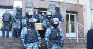 Скандальный Первомайский округ: перевыборы состоятся