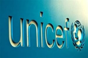 Вынужденных переселенцев в Херсоне поддержал ЮНИСЕФ