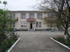 Детский сад в Одесской области просит 1 млн. грн. на ремонт отопления