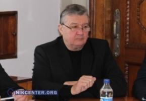 Женжеруха заверяет, что в Матвеевку начали ходить маршрутные такси