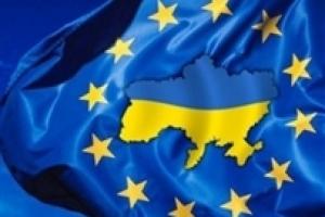 Мнение экспертов: достигнет ли одесский бизнес евростандартов?