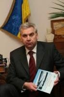 Главу Госагенства водных ресурсов будут судить за укрепление берега Януковича
