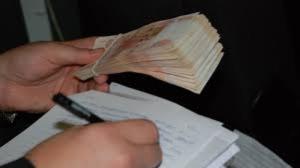 Только 18 % кандидатов-мажоритарщиков подали отчеты об использовании избирательных фондов, - Опора