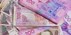 Одесса выплатит Киеву свыше 108 млн. гривен в наступающем году