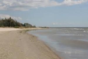 Государству вернули 10 соток земли в Рыбаковке