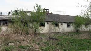 В Украине приватизируют 101 агропредприятие