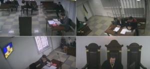 Уголовное дело по препятствованию журналистской деятельности закрыто. Стороны договорились