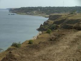 Прокуратура Николаева требует отменить незаконную аренду акватории Бугского лимана предприятием Фирташа