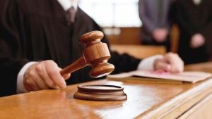 В Херсонской области заместитель мэра судится с журналистами и требует 20 тыс. грн морального ущерба