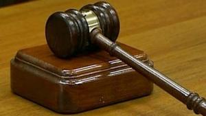 В России судят татарского активиста, который осудил аннексию Крыма