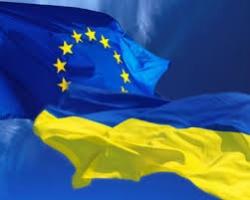 Порошенко заверил, что Соглашение об ассоциации с ЕС вступит в силу уже с 1 ноября
