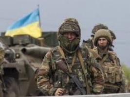Для ребят, которые вернулись из зоны АТО, напоминающую Великую Отечественную войну, нет понятия «русский брат» – николаевский десантник