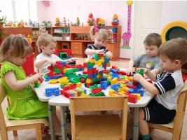 Прокуратура Одессы вернула здание детского сада в собственность города