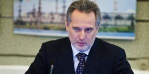 Миллиардер Фирташ возвращается в Украину