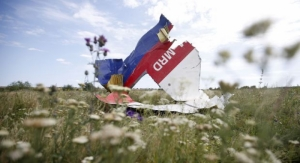 Россия передала Нидерландам материалы по катастрофе рейса МН17