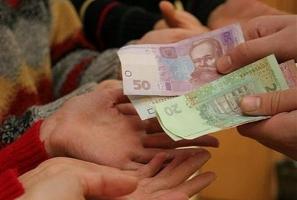 На Николаевщине переселенцы-мошенники получали соцпомощь в нескольких районах области