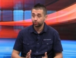 Укрспецэкспорт не владеет информацией о предложениях на современном рынке вооружений – николаевский активист