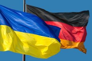 Германия ратифицировала Соглашение об ассоциации между Украиной и Евросоюзом
