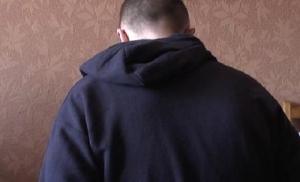 Убийцы киевских милиционеров планировали теракты 8-9 мая - МВД