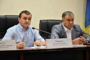 Председатель Николаевской ОГА направил обращение в Кабмин на увольнение главы Первомайского района, который оскорблял работника