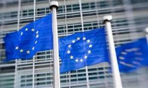 Сегодня ЕС ввел в действие новые санкции против террористов с Донбасса