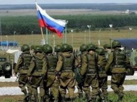 Семьи российских военных получили по 3 миллиона за молчание о погибших на Донбассе