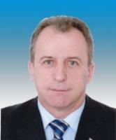 Николаевского чиновника, попавшего на служебном автомобиле в ДТП, привлекли к дисциплинарной ответственности