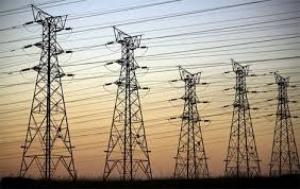 Производство электроенергии в Николаевской области увеличилось на 12%