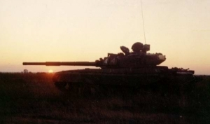 Жители Херсонщины жалуются на пьянствующих и недисциплинированных военных