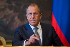 Глава МИД РФ признался, что сепаратистские «республики» в Украине зависят от Кремля