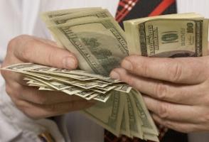 США намерены дать Украине еще более $660 млн.