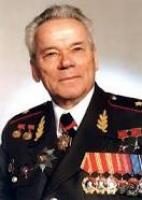 Умер создатель самого известного оружия 20 века - автомата Калашникова