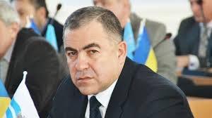 Мэр Николаева Юрий Гранатуров раскритиковал пресс-службы, которые сеют панику об отключении газа