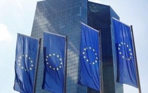 Евросоюз выделит Украине 100 млн евро на децентрализацию