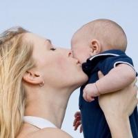 В Херсоне будут централизованно охранять здоровье женщин
