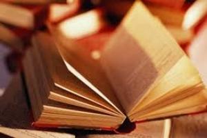 Одесские шестиклассники учатся без учебников