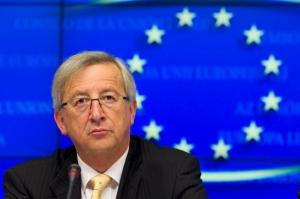 Референдум в Нидерландах по поводу Украины может привести к континентальному кризису