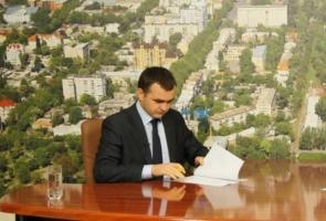 Бюджет Николаевской области на 2015 год составит более 3 млрд. гривен