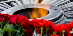Сегодня в Украине отмечают День Победы над нацизмом