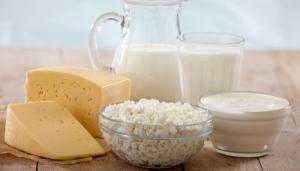 Молочная продукция из Николаева появится на рынке ЕС