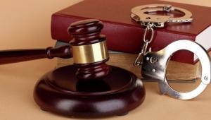В Николаеве суд приговорил военнослужащего к 5 годам тюрьмы за дезертирство