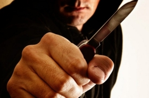 В Вознесенске задержали молодого человека с криминальным прошлым, который в течение часа ограбил двух стариков