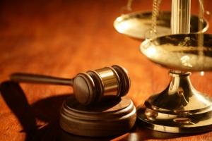 В Николаеве суд арестовал еще двоих офицеров 53-й бригады